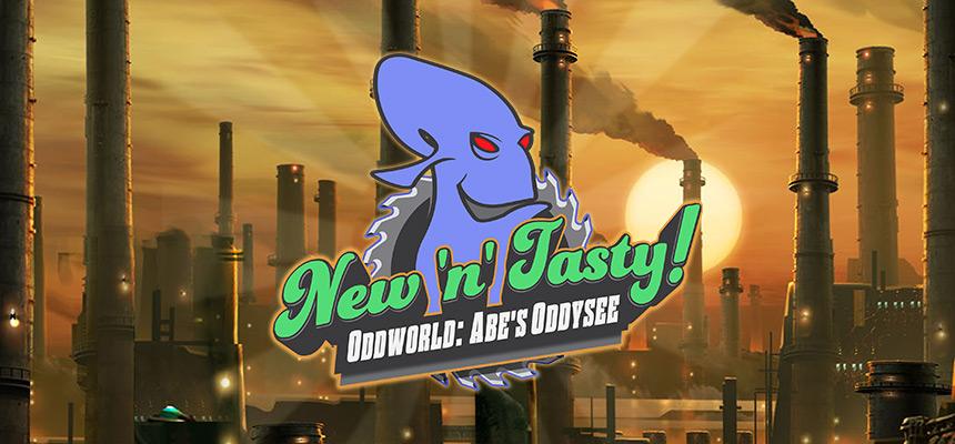 oddworld-abe-oddysee-new-n-tasty-01