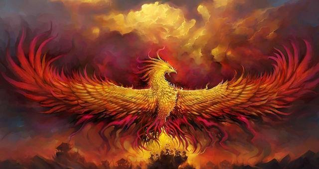 Phoenix-Rising-1