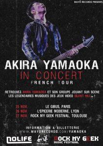 akira-yamaoka-concert-2016