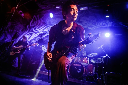 akira-yamaoka-concert