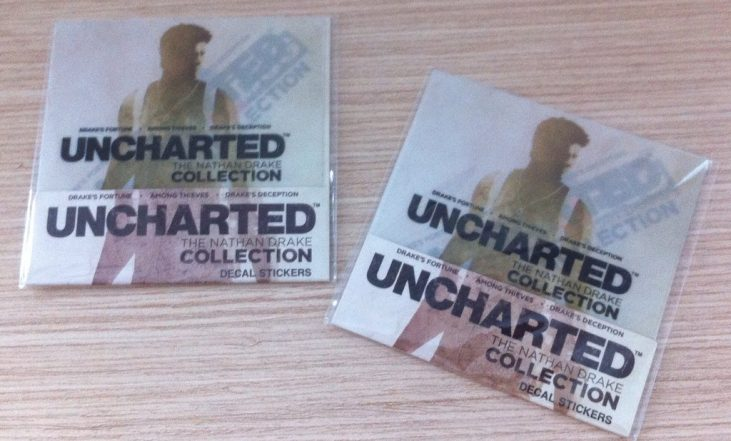 concours-uncharted-4