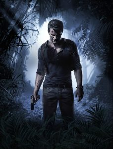 game-over-uncharted4-01