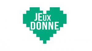 jeux-donne-01