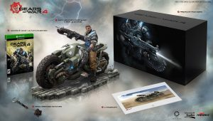 gears-of-war-4-collector-01