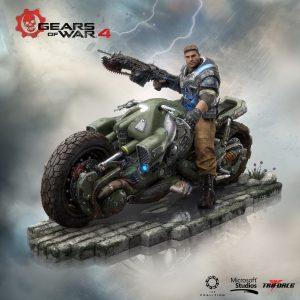 gears-of-war-4-collector-02