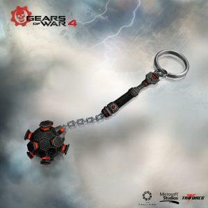 gears-of-war-4-collector-03