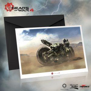 gears-of-war-4-collector-04