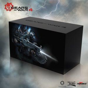 gears-of-war-4-collector-05