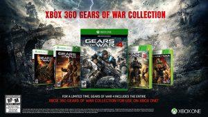 gears-of-war-4-collector-06