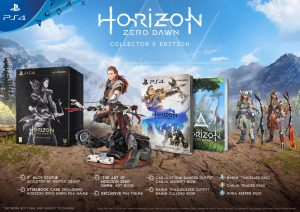 horizon-zero-dawn-collector-01