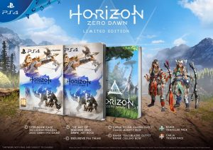 horizon-zero-dawn-collector-02