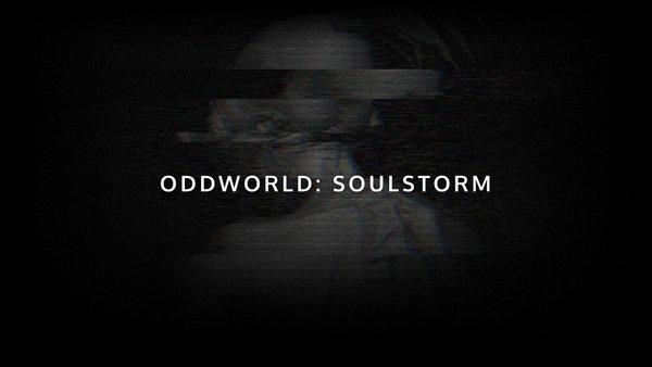 oddworld-soulstorm-01