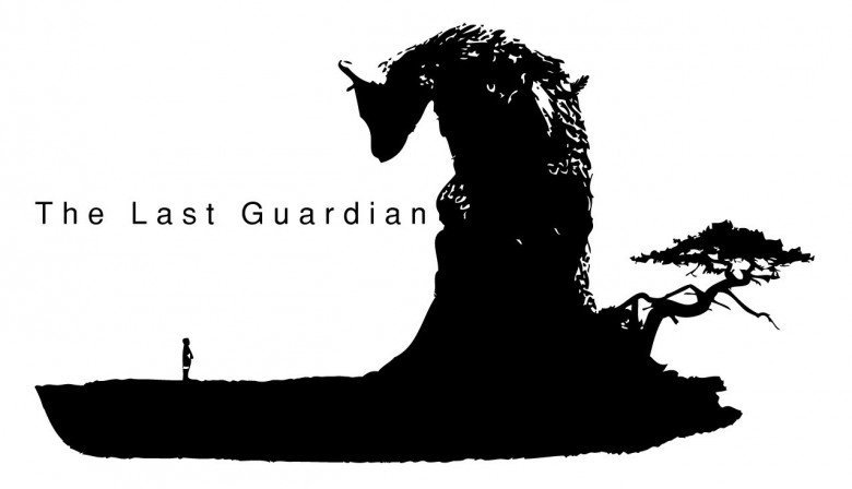 the-last-guardian-collector-00