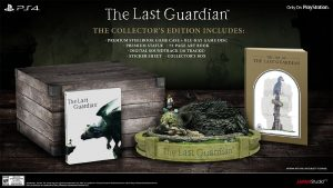 the-last-guardian-collector
