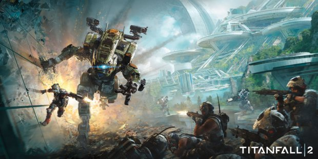 titanfall-2-collector-00