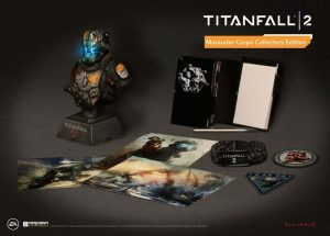 titanfall-2-collector-01