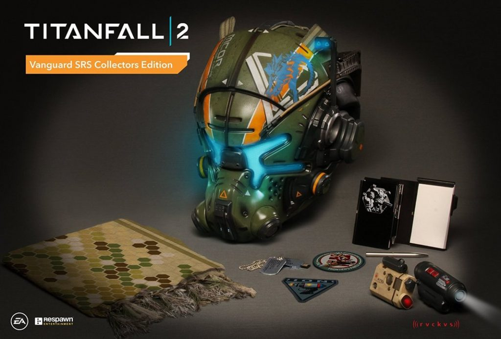 titanfall-2-collector-02