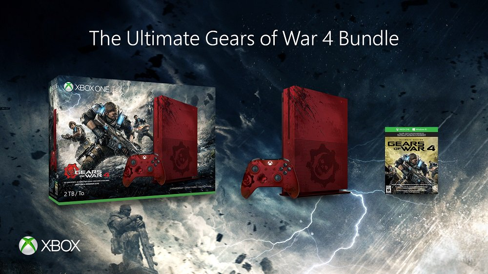 gears-of-war-4-collector-console-01