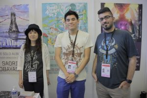 japan-expo-2016-06