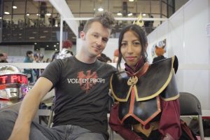 japan-expo-2016-10