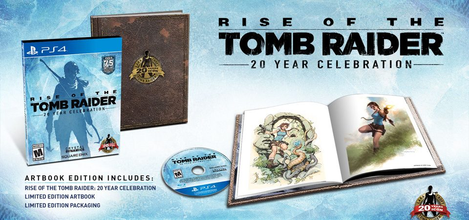 rise-of-the-tomb-raider-collector-01