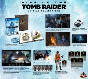 rise-of-the-tomb-raider-collector-01b
