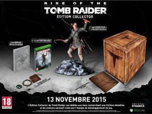 rise-of-the-tomb-raider-collector-02