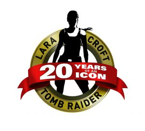 rise-of-the-tomb-raider-collector-03