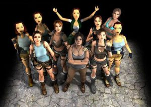 rise-of-the-tomb-raider-collector-04