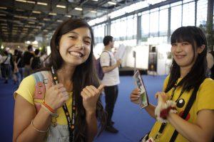 japan-expo-2016-compte-rendu-17