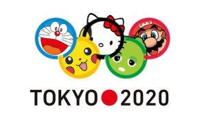 tokyo-2020-01