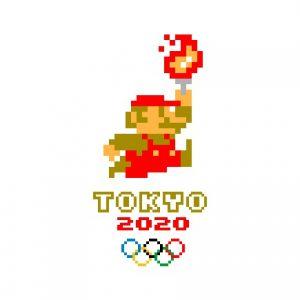 tokyo-2020-06