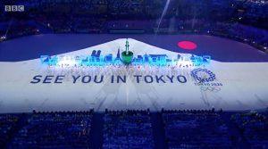 tokyo-2020-08