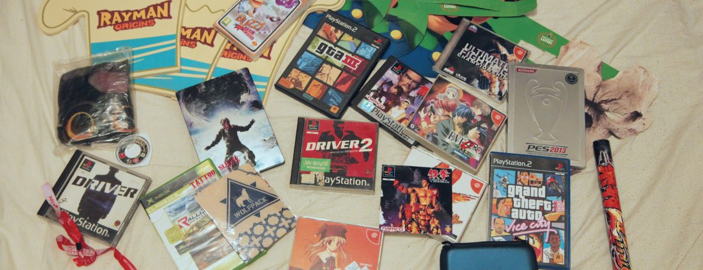 jeux-donne-dons01