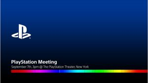 playstation-meeting-01