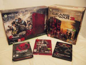 gears-of-war-all-01