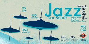jazz-sur-seine-2016