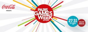paris-games-week-16