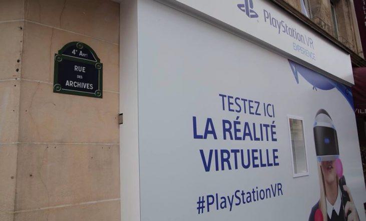 trypsvr-paris-01