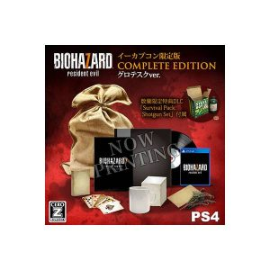 biohazard-7-edition-complete-cero-z-version-e-capcom-limited-edition-ps4-01