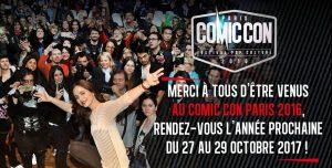 comic-con-paris-02