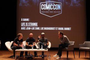 comic-con-paris-19