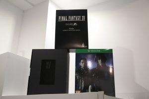 final-fantasy-xv-center-13