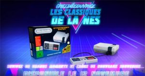 nes-mini-rupture-01