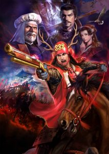 nobunaga-ambition-ascension-02