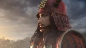 nobunaga-ambition-ascension-03