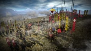 nobunaga-ambition-ascension-05