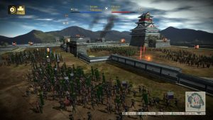 nobunaga-ambition-ascension-08