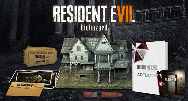 resident-evil-7-collector-01