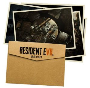 resident-evil-7-collector-04
